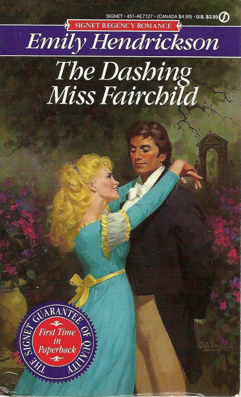 signet11-the-dashing-miss-fairchild