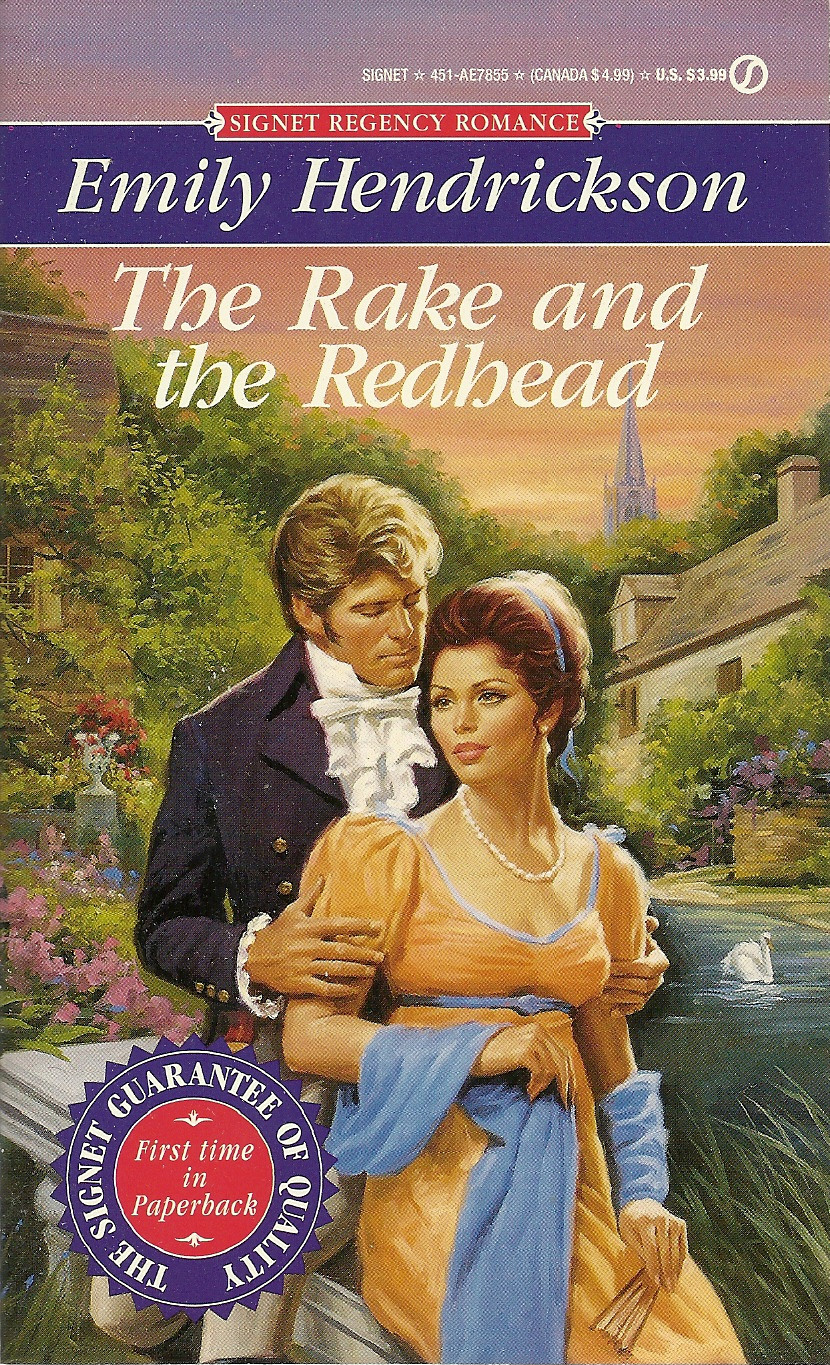 signet17-the-rake-and-the-redhead