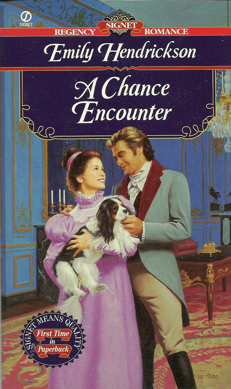 signet28-a-chance-encounter