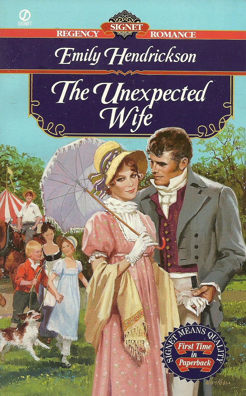 signet29-the-unexpected-wife