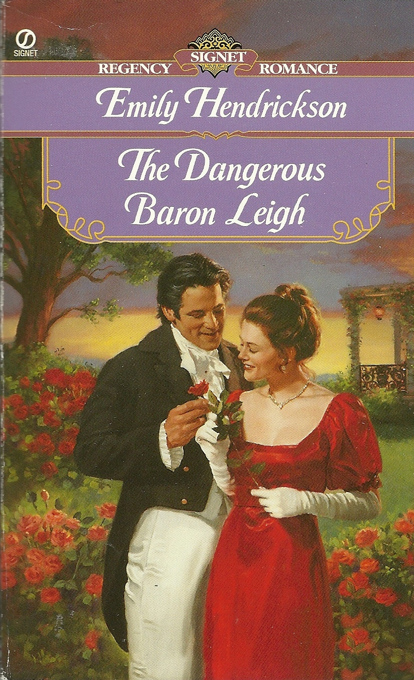 signet32-the-dangerousbaronleigh