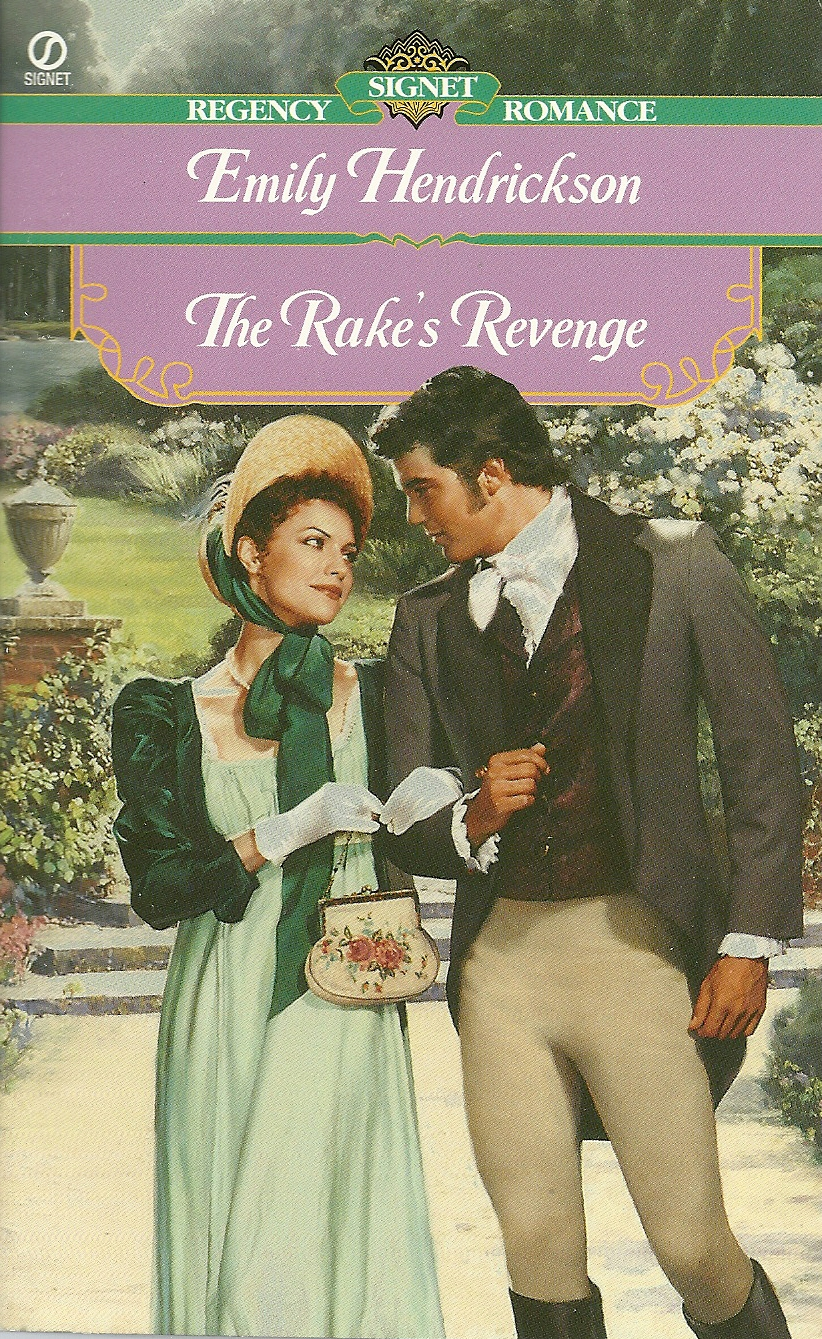 signet34-the-rakes-revenge
