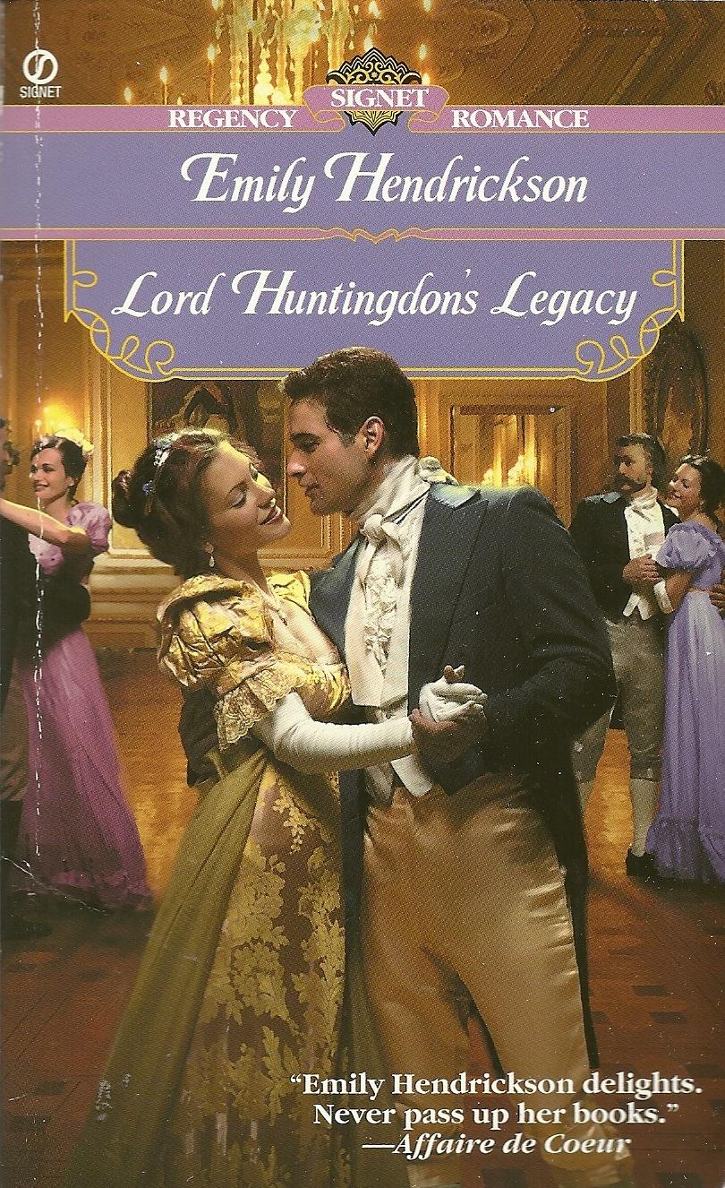 signet35-lord-huntingtons-legacy
