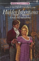 signet02-hidden-inheritance