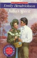 signet16-julias-spirit