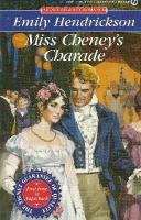 signet18-miss-cheneys-charade