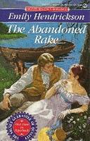 signet22-the-abandoned-rake