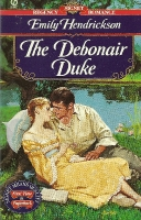 signet24-the-debonair-duke
