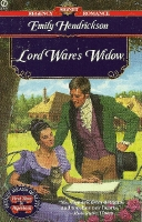 signet26-lord-wares-widow