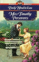 signet30-miss-timothy-perseveres
