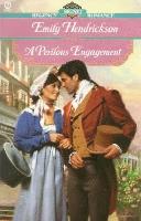 signet33-a-perilous-engagement